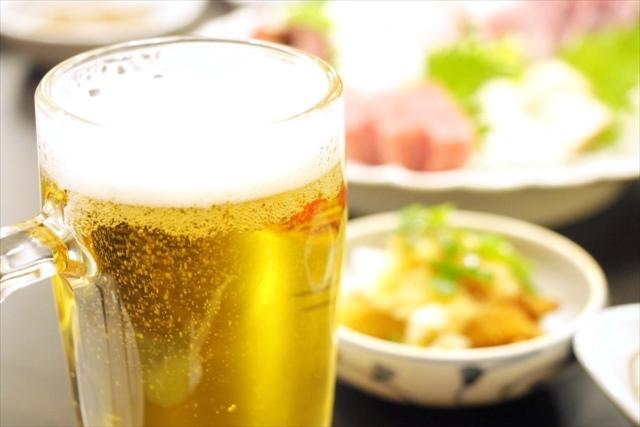 京都で焼肉を楽しむなら神戸牛を提供する【焼肉ダイニング 甲(キノエ)】へ