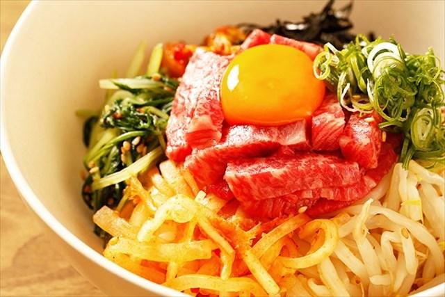京都で神戸牛や近江牛の焼肉・ユッケを食べることができるお店~デートにもおすすめ~