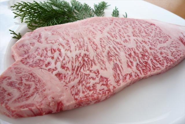 京都で近江牛のステーキやユッケを食べるなら