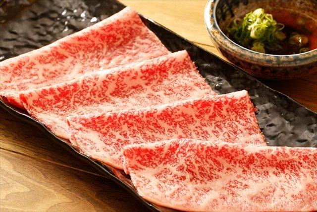 霜降り肉はなぜ美味しい?