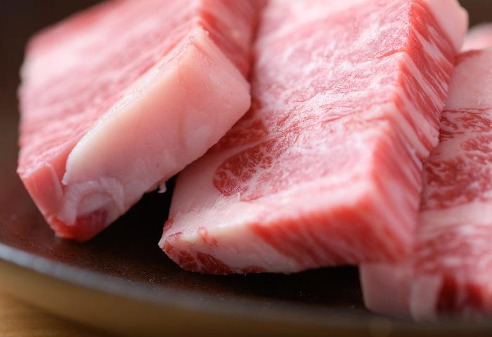 「旨い」と評される近江牛の特徴とは何か~日本三大和牛の一つ「近江牛」~