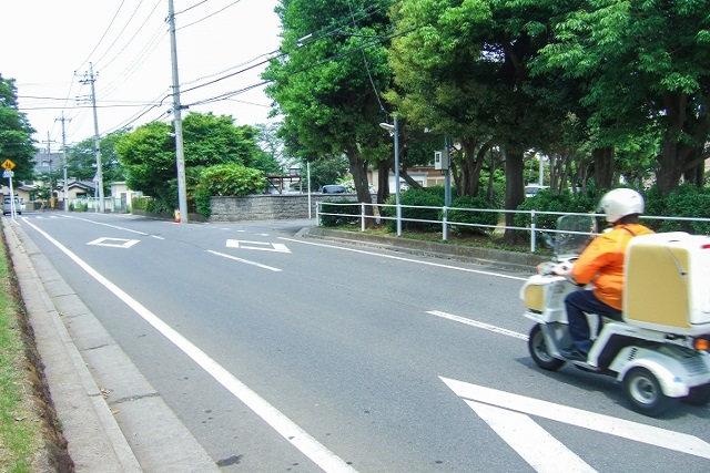 京都で宅配弁当を注文するなら【焼肉ダイニング 甲(キノエ)】~焼肉・ステーキのお弁当をお届け~
